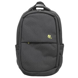 Tree Frog Royce Notebook Backpack - Up to 15.6inch