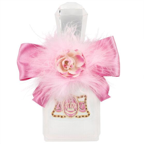 Viva La Juicy Glace Eau de Parfum Spray - 50ml