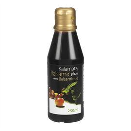 Krinos Kalamata Balsamic Glaze - 250ml