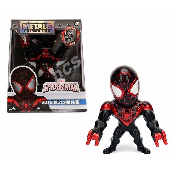 Jada Spiderman Figure