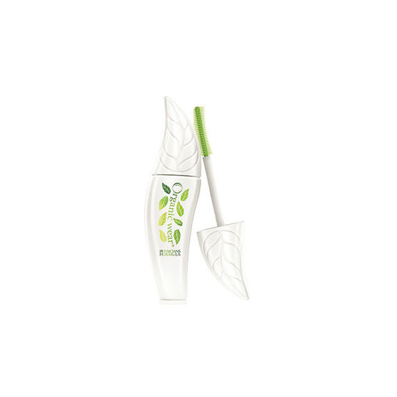 Physicians Formula Organic Wear 100% Natural Origin BB Mascara - Ultra Black