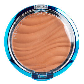 Physicians Formula Mineral Wear Talc-Free Mineral Airbrushing Bronzer - Bronzer