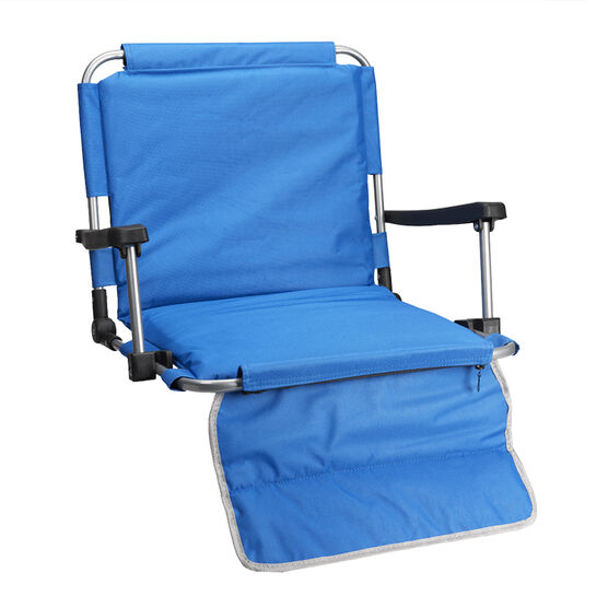 Stadium Chair - H3-892/3 - Assorted