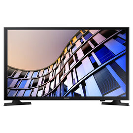 Samsung 24-in LED/LCD Smart TV - UN24M4500AFXZC