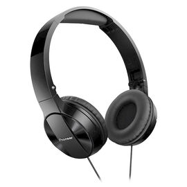Pioneer On Ear Headphones