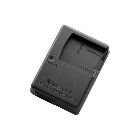 Nikon MH-65 Battery Charger - 25782