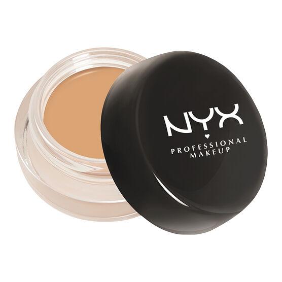 NYX Professional Makeup Dark Circle Concealer - Medium