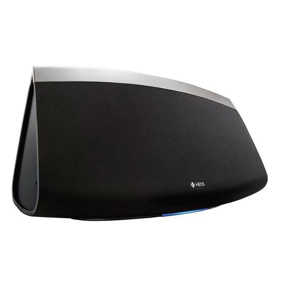 HEOS 7 Wireless Speaker - Black - HEOS7HS2BK