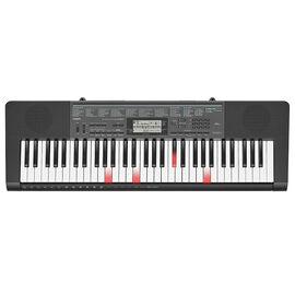 Casio 61-Key Lighted Keyboard - Black - LK266K3