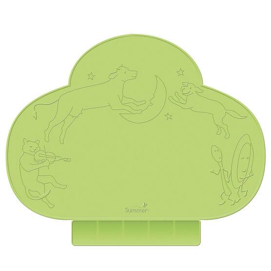 Summer Infant Tiny Diner - Green