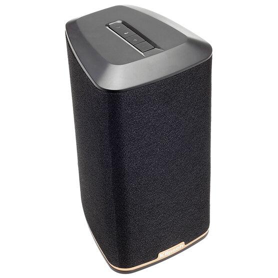 Klipsch Multiroom Speaker with Play-Fi - Black - RW1