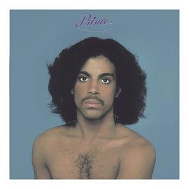 Prince - Prince - Vinyl