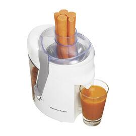 Hamilton Beach Healthsmart Juice Extractor - 67804