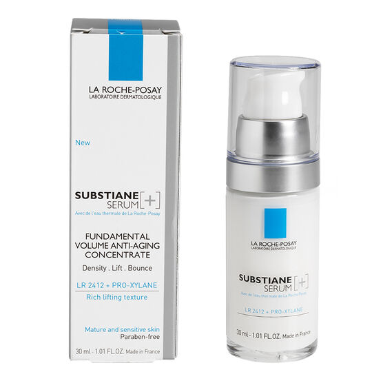 la roche posay substiane plus serum 30ml london drugs. Black Bedroom Furniture Sets. Home Design Ideas