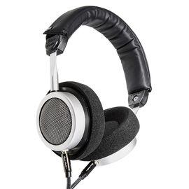 Base Audio G7 Headphones - Black