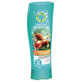 Herbal Essence Moroccan My Shine Conditioner - 300ml