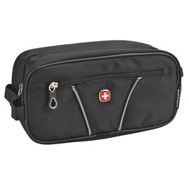 Swiss Gear Toiletry Kit - SWT0365