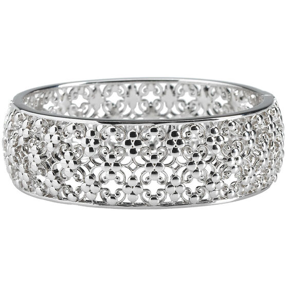 Eliot Danori Pattern Bangle