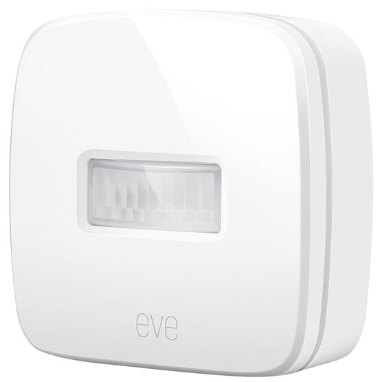 Elgato Eve Wireless Motion Sensor - 10027806