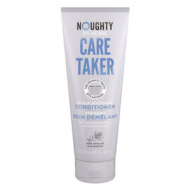 Noughty 97% Natural Care Taker Conditioner - Scalp Soothing - 250ml