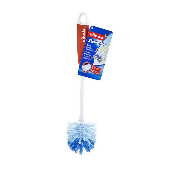 Vileda Bottle Spin Brush - 147603