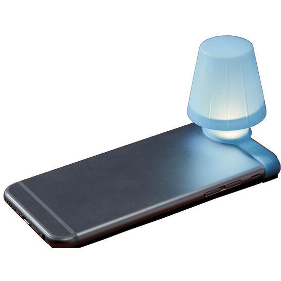 Perfect Solutions Smartphone Nightlight - KT8018LD17