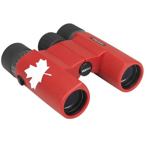 Pentax AD 9X28WP SE Binocular - 62832