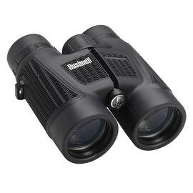 Bushnell 10 x 42 H20 Waterproof Full Size Binoculars - 150142