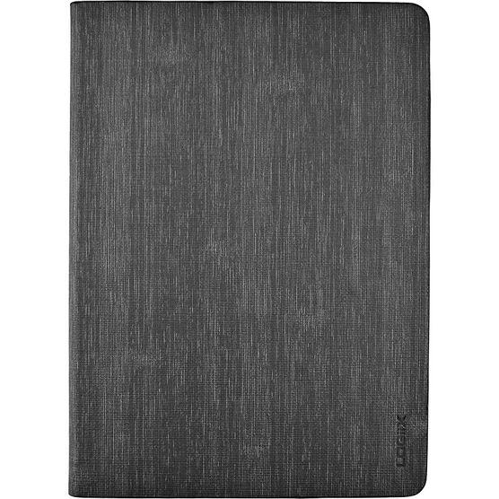 Logiix Edge Folio for iPad Air