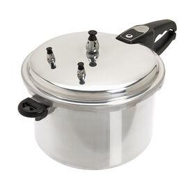 Fresco Pressure Cooker - 9L - PC90A