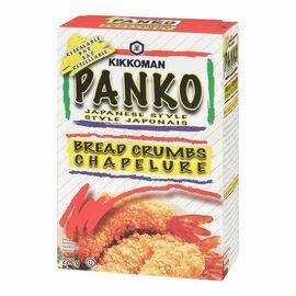 Kikkoman Japanese Style Bread Crumbs - 227g