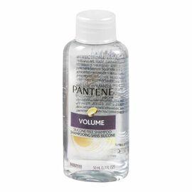 Pantene Pro-V Fine Volume Shampoo - 50ml