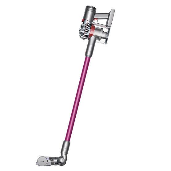 Dyson V7 Animal Pro Stick Vacuum - 227600-01
