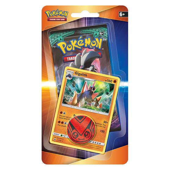 Pokemon TCG Battle Booster with Bonus