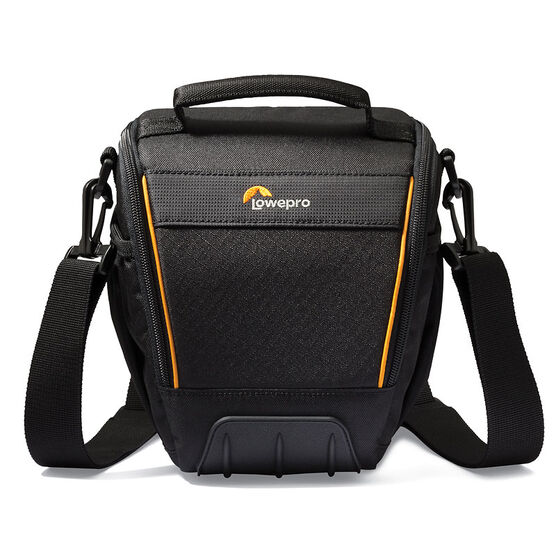 Lowepro Adventura TLZ 30 II - Black - LP36867