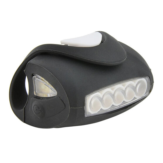 BIOS Living Mobility LED Light - 56069