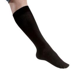 Silvert's Ladies Compression Socks