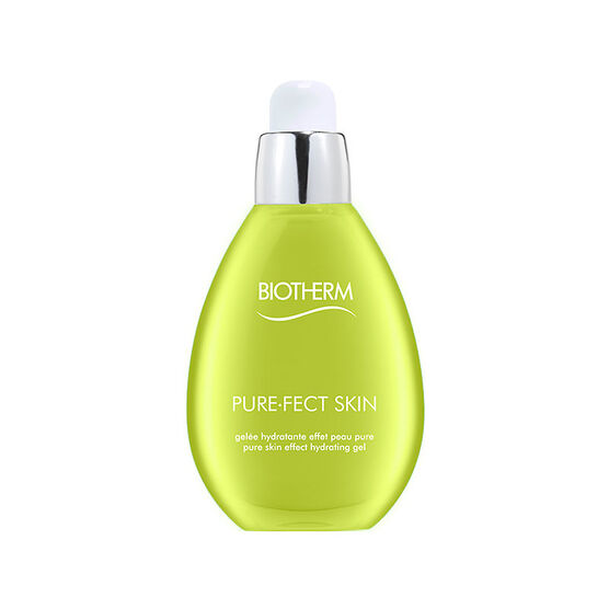 Biotherm Pure.Fect Skin Hydrating Gel -  50ml