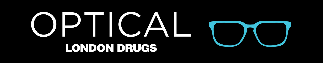 Optical London Drugs