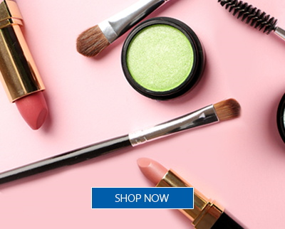 Luxury Beauty Collection