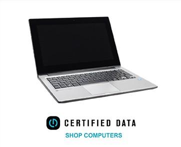 Shop Desktops