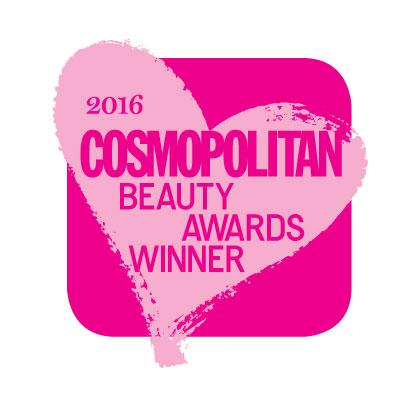 2016 Beauty Awards