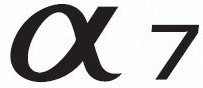 a7 Logo