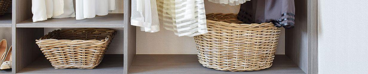 Shop Household Organization
