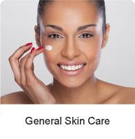 general skincare
