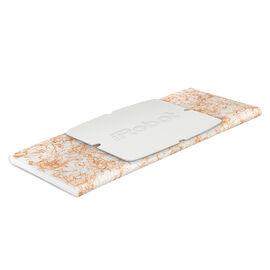 iRobot Braava Damp Mop Replacement Pads - Orange - 10 pack