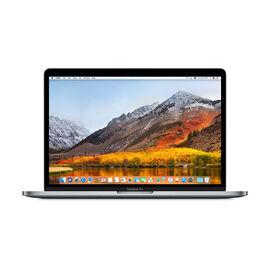 Apple MacBook Pro 256GB Touch Bar - 13 Inch - Intel i5