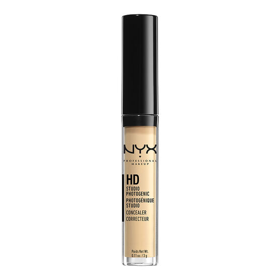 NYX Professional Makeup HD Concealer Wand - Beige