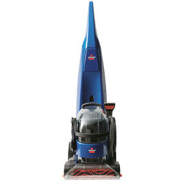 Bissell Deep Clean Lift Off - Blue - 80X9C