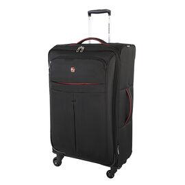 "Swissgear Ritzlihorn Spinner Luggage - 28"""